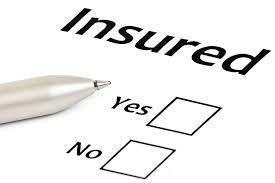 verzekering IPS